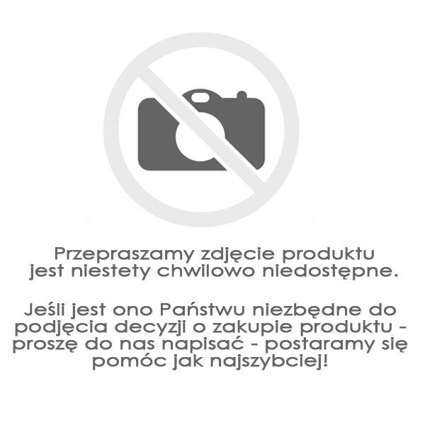 Grohe Concetto 32204 10e Bateria Umywalkowa Nanolazienkipl