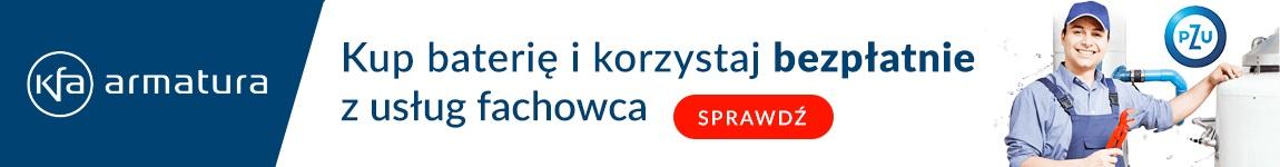 NANOlazienki.pl - assistance hydrauli