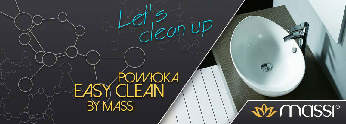 Ceramika-Massi-EASY-Clean-1150x415-s