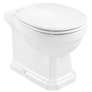Miski WC retro
