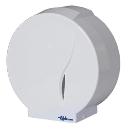 Podajniki na papier toaletowy / Podajniki ręczników