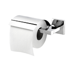 Uchwyty na papier toaletowy