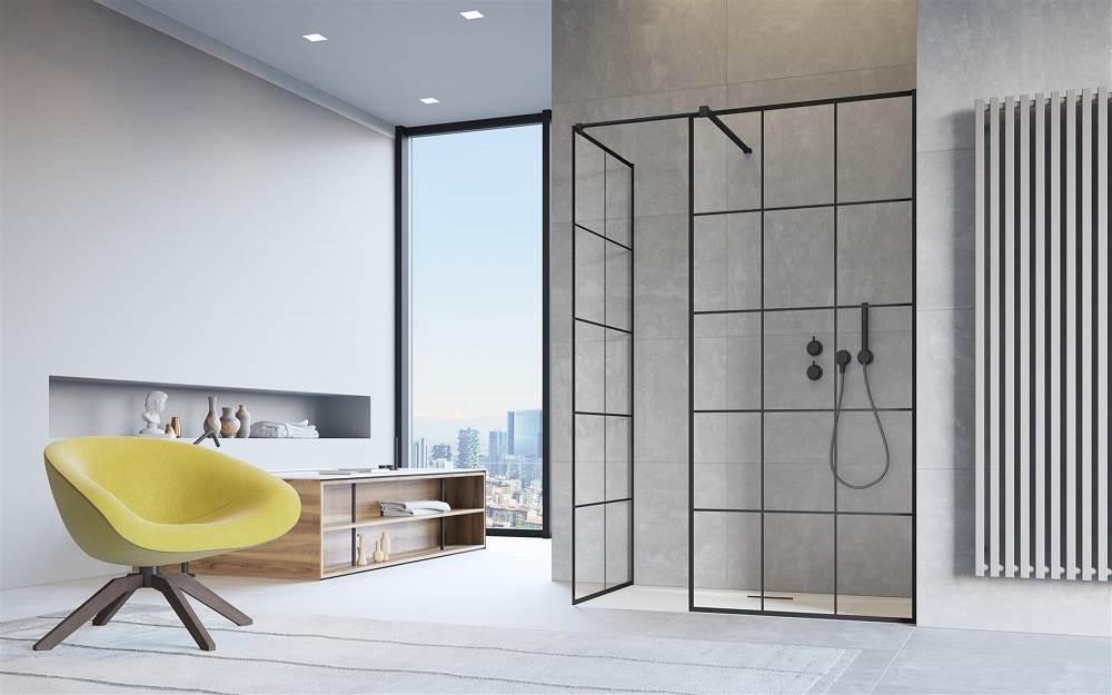 Nowości w branży łazienkowej – na co warto postawić?